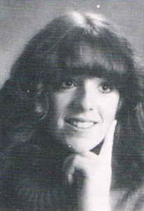 Carla Smith - Magee High School Class of 1980