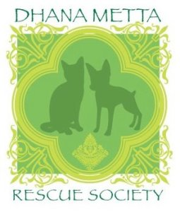 Dhana Metta Rescue Society - Founded in 2007 | DMRS | Surrey, BC